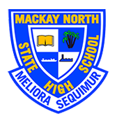 Mackay North State High School